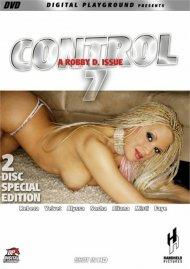 Control 7 Porn Movie