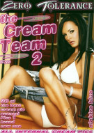 Cream Team 2, The Porn Movie