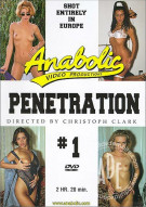 Penetration #1 Porn Video