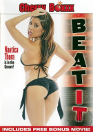 Beat It Porn Movie