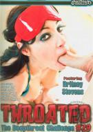 Throated #29 Porn Movie