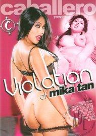 Violation Of Mika Tan Porn Video