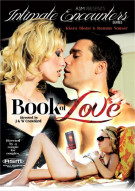 Book Of Love Porn Movie