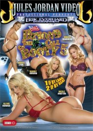 Beyond The Call Of Booty 5 Porn Movie