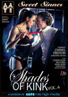 Shades Of Kink Vol. 4 Porn Movie