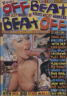 Offbeat Beat-Off Porn Movie
