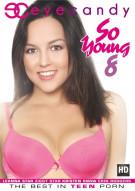 So Young 8 Porn Movie