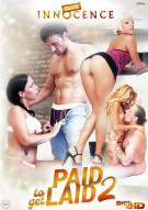 Paid to get Laid 2 Porn Video