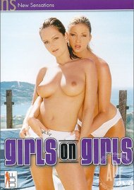 Girls on Girls Porn Movie