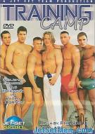 Training Camp Porn Movie