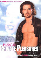 PlayGirl: Private Pleasures Porn Movie