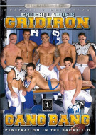 Gridiron Gang Bang Porn Movie