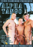 Alpha Tango Porn Movie