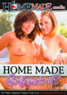 Home Made Girlfriends Vol. 8 Porn Movie