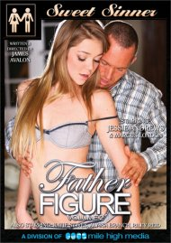Father Figure Vol. 2 Porn Movie
