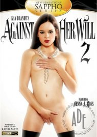 Against Her Will 2 Porn Movie