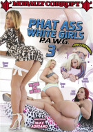 Phat Ass White Girls 3 Porn Movie