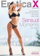 Sensual Moments Vol. 3 Porn Video