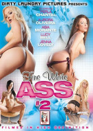 Fine White Ass #2 Porn Movie