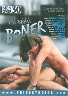 Men Over 30: Daddys Boner Porn Movie