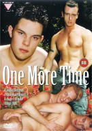 One More Time Porn Movie