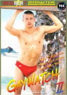 Gaywatch II Porn Movie