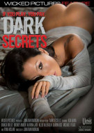 Dark Secrets Porn Video