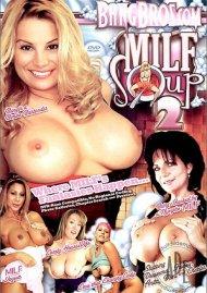 MILF Soup 2 Porn Movie