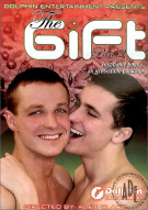 Gift Part 2, The Porn Movie