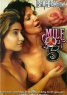 MILF Soup 5 Porn Movie