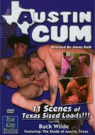 Austin Cum Porn Video