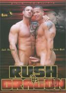 Rush Vs Dragon Porn Movie