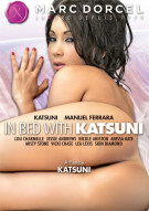 In Bed With Katsuni Porn Video