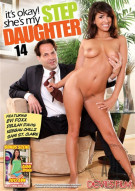 Its Okay! Shes My Step Daughter 14 Porn Movie