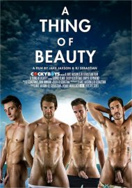 Thing Of Beauty, A Porn Movie