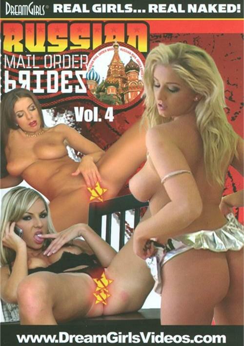 Download mail order bride dvd