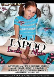 Best Of Taboo Family Affairs Porn Movie