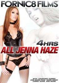All Jenna Haze Porn Movie