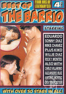 Best of the Barrio Porn Video