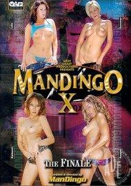 Mandingo 10 Porn Movie
