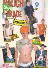 Rough Street Trade 9 Porn Video