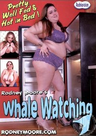Whale Watching Porn Movie