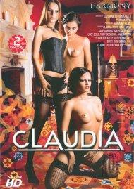 Claudia Porn Video