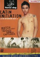 Latin Interview Boys 2 Porn Movie
