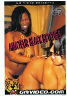 Amateur Black Bitches Porn Movie