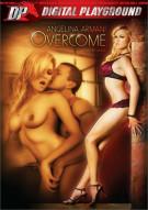 Angelina Armani Overcome Porn Movie