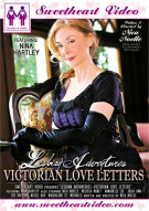 Lesbian Adventures: Victorian Love Letters Porn Movie