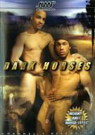 Dark Horses Porn Movie