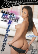 Banging Black Bitches Porn Video