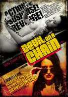 Devil On A Chain Porn Movie
